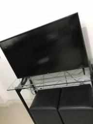Smart TV LG LED FULL HD PRO 49 Pol