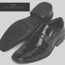 Roupas e calçados Masculinos em São Paulo e região 616e19d92f3ec