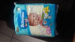 Outros itens de bebês e crianças em São José do Rio Preto e região ... 6a628e1f51757