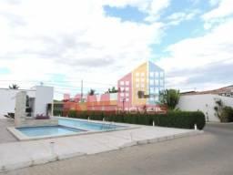 Vende-se apartamento no Residencial Manoel Negreiros - KM IMÓVEIS