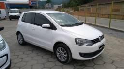 Volkswagen Fox 1.6 2014 - 2014
