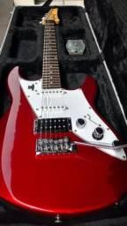 Guitarra Line 6 Variax Jtv 69 James Tyler