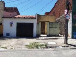 Vendo Imóvel com 4 Casas alugadas no Montese