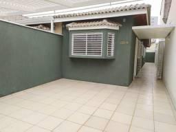 Linda Casa Térrea em Atibaia - Excelente Local - R$ 299 Mil Reais! Confira!