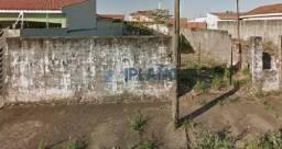 Terreno para alugar com 0 dormitórios em Vila brasília, São carlos cod:3489
