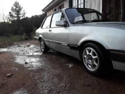 Chevette - 1989