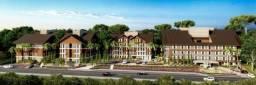 Flat à venda, 50 m² por R$ 650.000,00 - Centro - Canela/RS