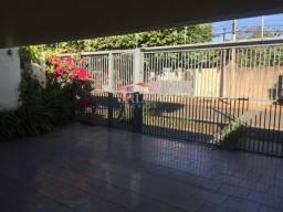 Casa com 4 dormitórios para alugar, 500 m² por r$ 7.000/mês - jardim moysés miguel haddad