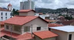 Excelente casa 3 quartos no centro de São João del-Rei