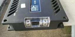 Usado, Banda ice 2500w comprar usado  Francisco Morato