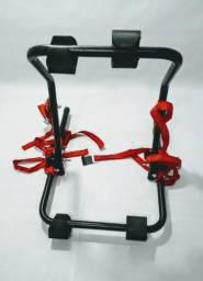 Suporte Rack para Bicicleta Eqmax, usado comprar usado  Jaraguá do Sul