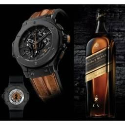 Relógio Primeira linha comprar usado  Sorocaba
