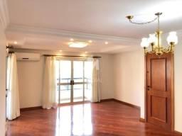 Apartamento para alugar com 4 dormitórios em Centro, Ribeirao preto cod:11659