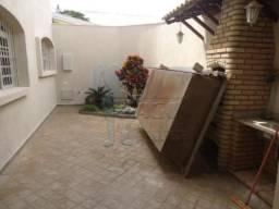 Casa à venda com 3 dormitórios em Sumarezinho, Ribeirao preto cod:V77699