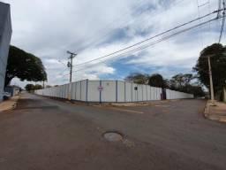 Terreno para alugar em Recreio anhangüera, Ribeirão preto cod:14710