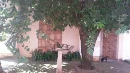 Troco uma casa em Araçatuba por rancho