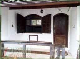 Apartamento para locação em angra dos reis, praia do jardim, 1 dormitório, 1 banheiro