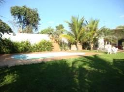 Apartamento à venda com 5 dormitórios em Setor garavelo, Trindade cod:V000144