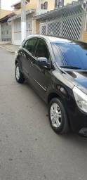 Chevrolet Agile 1.4 LTZ Completo 2010/1011 - 2010