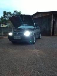 Fiat uno com ar - 2006