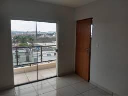 Vende-se ou troca-se por gado ótimo apartamento com 87,91m2 em Patos de Minas/MG
