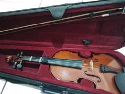 Violino 200