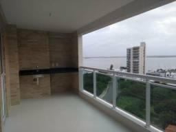 G - 133 e 163 m²   Financia Direto   04 quartos   Península