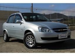 Chevrolet Classic LS - 2011