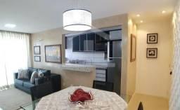 M: Oportunidade! Apartamento Projetado No Ininga|80m2| 3 Suites| 2 vagas