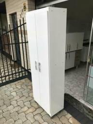 Armário 2 portas- Entrego