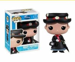 Funko Pop Mary Poppins Disney