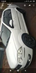 Meu zap * Aceito carro no negocio. ótimo pra quem pensa em trabalha em plicativo - 2012