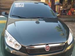 Fiat Siena 2014 - 2014