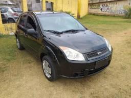 Fiesta 1.0 Flex - 2008