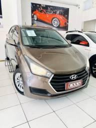 Hyundai Hb20 1.0 2016 Confort - 2016