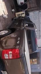 Pick-up s10 Chevrolet - 2014