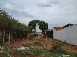 Terreno, Residencial Bom Jesus - 200 m²