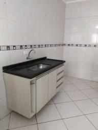 Apartamento 1 Dormitório, sacada gourmet, lazer completo, Ocian Praia Grande