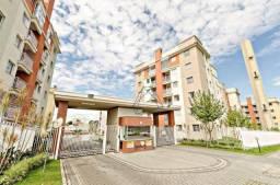 Apartamento à venda, 47 m² por r$ 179.000,00 - neoville - curitiba/pr