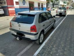 Gol Rallye 1.8 2005 - 2005