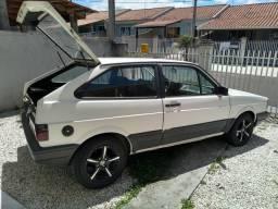 Gol - 1994
