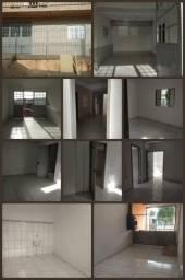 Casa Vista Alegre - Cachoeirinha