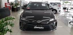Super Promoção Toyota Corolla Xei - 2019