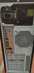 CPU Gamer AMD FX 8120 3.1ghz octacore barbada