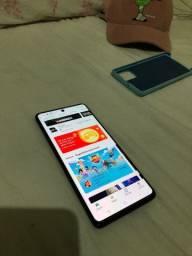 Galaxy A71 128 GB