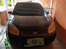 Fiesta Sedan 08/08 15.500,00