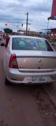 Vendo este carro ZAP 99327_0408