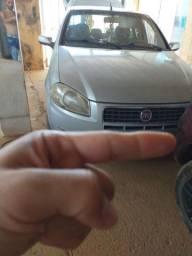 Carro palio ELX 1.0