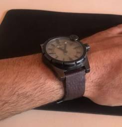 Relógio Diesel Original DZ4238