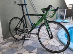 Bike Speed TSW